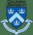 columbia university official logo