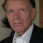 Benjamin Ruark