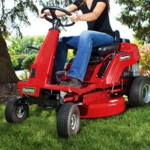 Snapper Riding Mowers Gsa Equipment New Used Lawn Mowers And Mower Repair Service Canton Akron Wadsworth Ohio