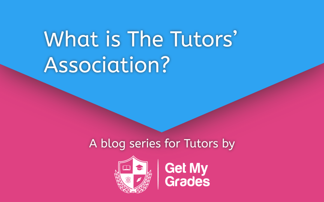What Is The Tutors' Association?