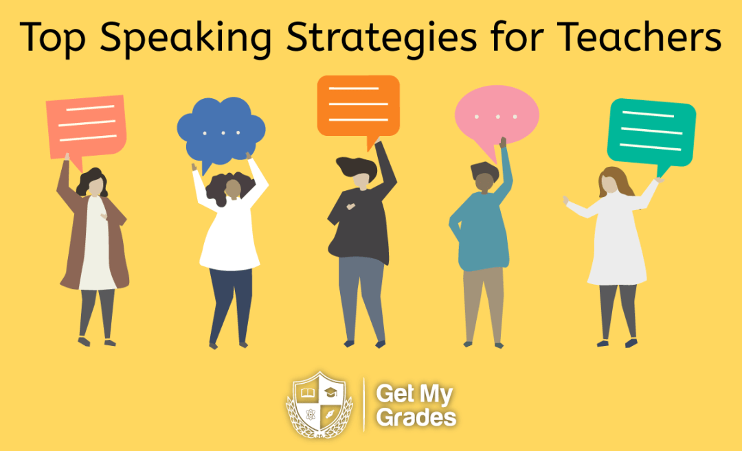 Restating Strategy: Helping Students Rethink Their Responses