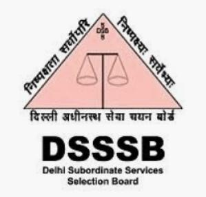DSSSB Result 2019 | DSSSB Result declared for Grade-II posts