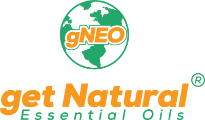 gNEO – Wholesale Natural Essential Oils