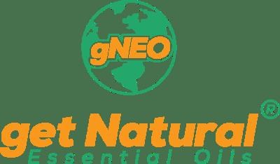 gNEO – Wholesale Natural Essential Oils