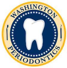 Washington Periodontics: Dr. Christine Karapetian is One of the Leading Burke Periodontics