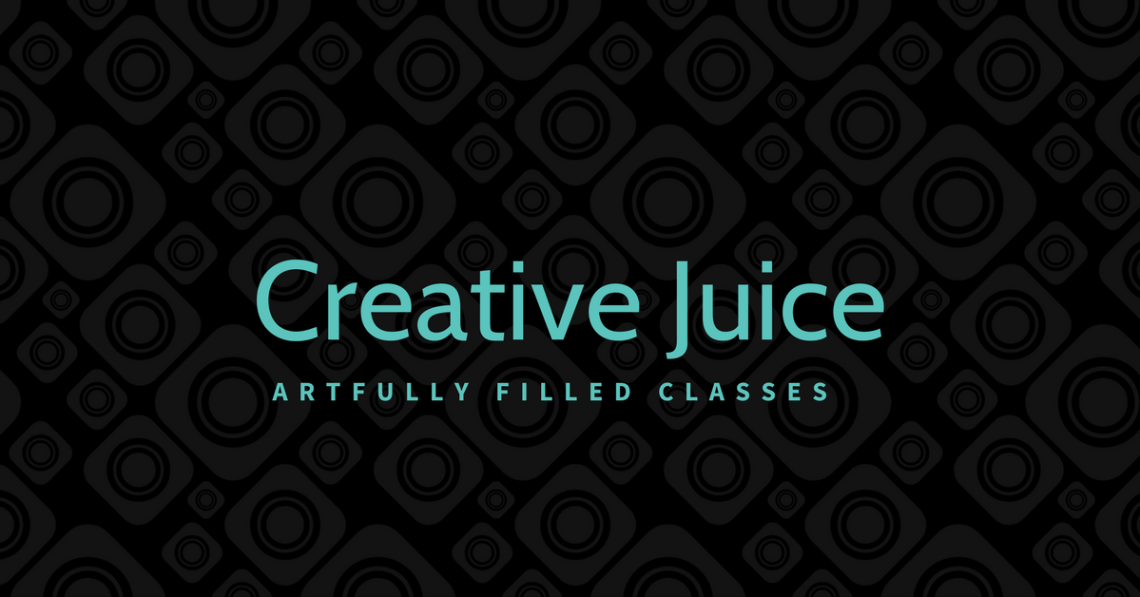Creative Juice Success Story