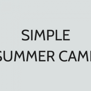 Simple Summer Camp