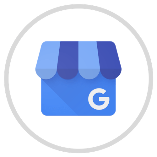Google Events