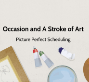 A Stroke of Art Success Story