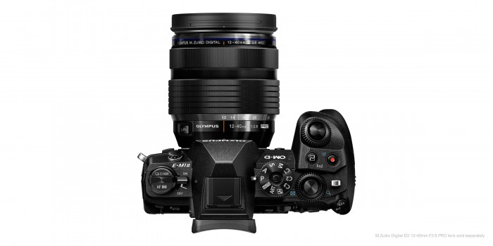 https://i1.wp.com/www.getolympus.com/media/catalog/product/cache/1/thumbnail/700x350/9df78eab33525d08d6e5fb8d27136e95/a/l/alternateview5_7.jpg