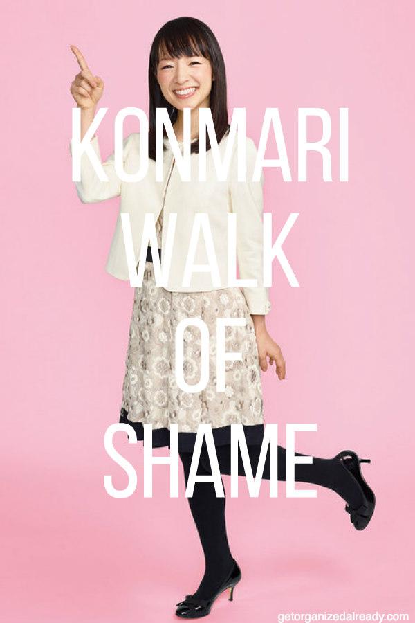 Marie Kondo WOS Pinnable
