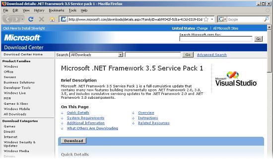 NET RAR V4 0.3019 GRATUITEMENT FRAMEWORK TÉLÉCHARGER
