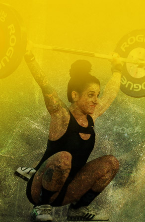 pp-featured-womens-weightlifting_final_02a
