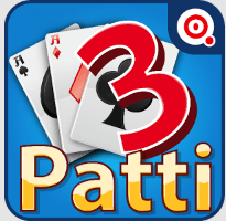 Teen-Patti-for-pc