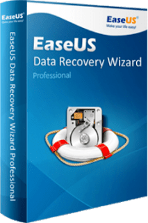 easeus data recovery wizard pro 5.5.1 - full version free download