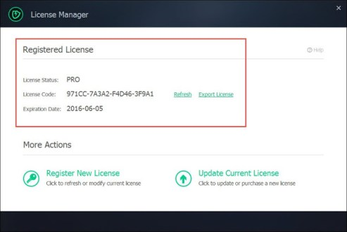 iobit malware fighter pro 6.5 crack