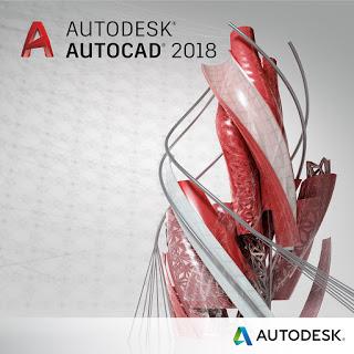 serial number dan product key autocad 2018 64 bit