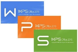 WPS Office 2016 Premium 10 2 0 With Crack [2019 Updated]
