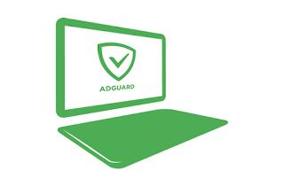 adguard premium crack key