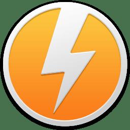 daemon tools 5 activation key