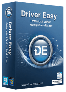 xin key driver booster 6.3 pro