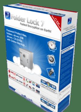 download folder lock full version with key