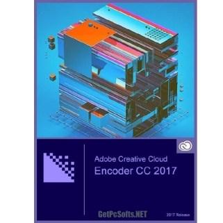 adobe media encoder cc 2018 crack free download