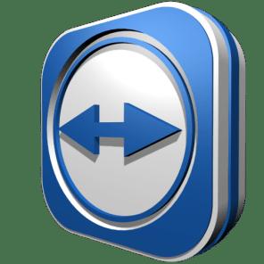 teamviewer 13 full version download