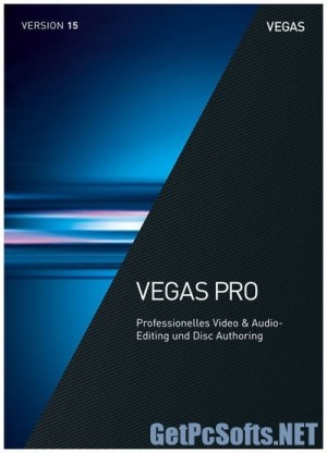 download vegas pro 16 full crack