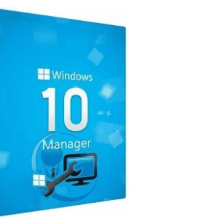 dll suite version 9.0 license key