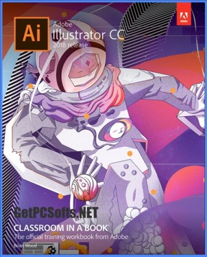 adobe illustrator cc 2015 32 bit crack only