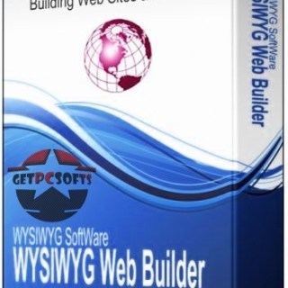 wysiwyg-web-builder-full-keygen-loader