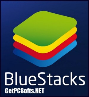 bluestacks 2 crackeado 2017