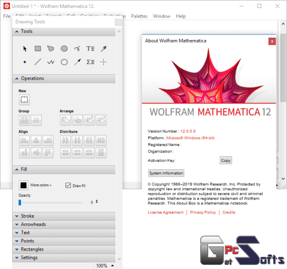 wolfram mathematica 12 crack free download