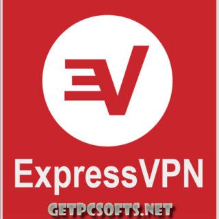 expressvpn-registration-keys-download