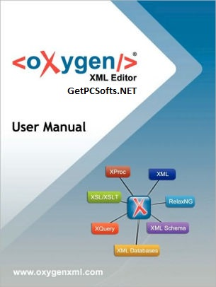 Oxygen XML Editor 20 With Crack + License [Latest]
