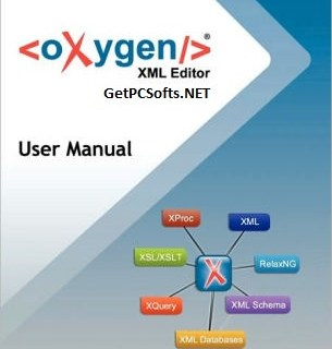oxygen-xml-editor-cracked-download