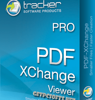 pdf-xchange-editor-crack-free-download
