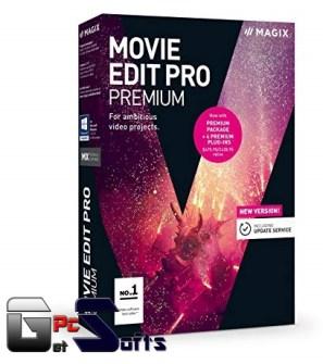 magix movie edit pro 2017 crack