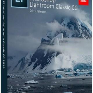 Adobe photoshop lightroom classic cc 8.0 crack