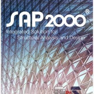 sap2000 ultimate v20 free download