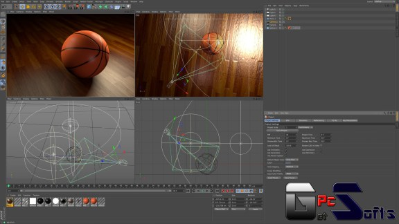 cinema 4d studio crack free download