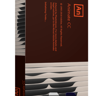 adobe animate cc 2019 crack download