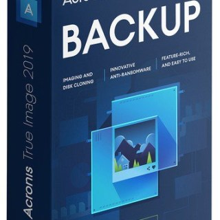 Get Full Pc Software's Free Download - GetPCSofts NET