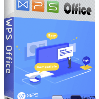 new pc software with crack download
