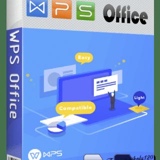 PC Software | GetPCSofts NET