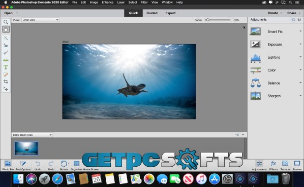 adobe photoshop elements 2020 mac crack