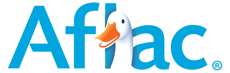 What should the Aflac WorkForces Report tell your company?