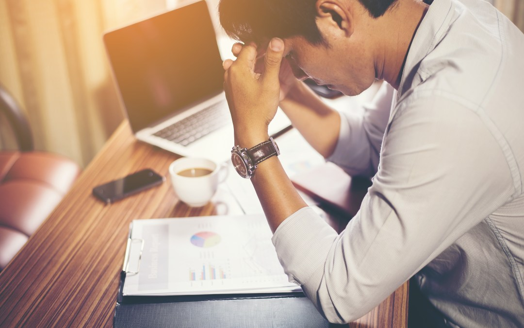 Top 10 symptoms of a misaligned employee value proposition