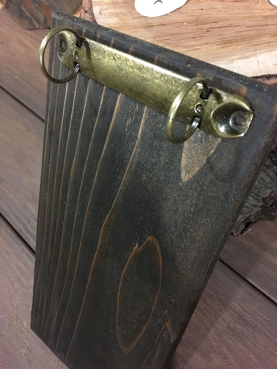 Rustic Real Wood Furniture